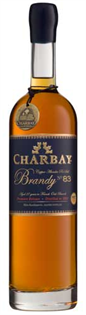Charbay Brandy No. 83 750ml